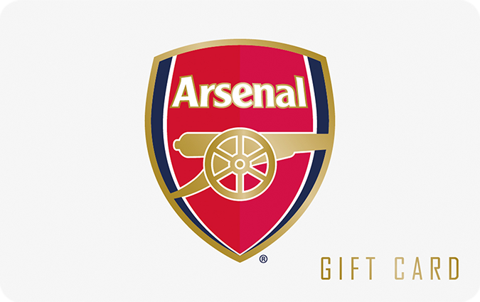 Arsenal F.C. UK